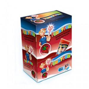 Funny Gum Box
