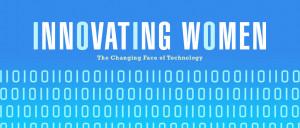 innovating-women.jpg