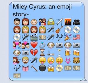 Miley-Cyrus-An-Emoji-Story-Lafline.jpg