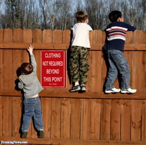 BOYS-WILL-BE-BOYS--53014.jpg