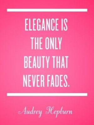 Classy Lady Quotes Tumblr Classy women q.