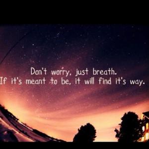 Favim.com-instagram-orange-quote-quotes-727536.jpg