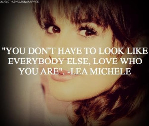 Celebrity life quotes via tumblr (11)