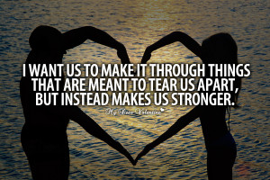 Want To Make Love To You Quotes Images I Want To Make Love To You
