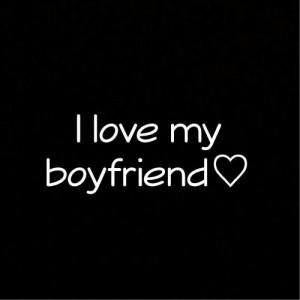 boyfriend #relationship #love #teenager