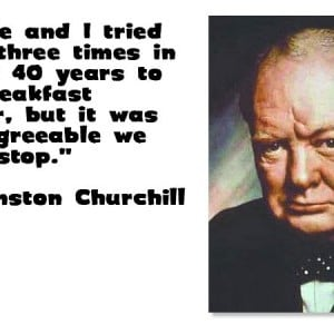 ... funny quotes winston churchill funny quotes winston churchill funny