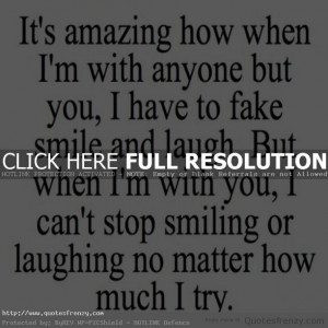 ... terms qoutes about dating cute dating quits sweet cute date quotes