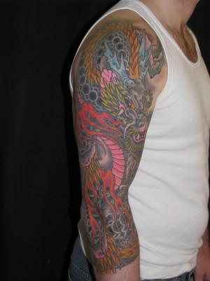 Soul Sister Tattoos Designs
