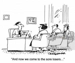 Rugby Referee Cartoons Cartoon Funny
