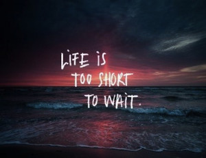 Life Quotes That Will Push You To Chase Your Dreams