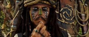 Captain-Jack-Sparrow-captain-jack-sparrow-22616903-588-244.png