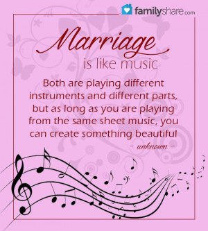 marriage bible quotes inspirational quotesgram