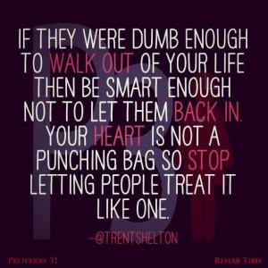 punchingbag.jpg