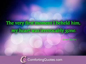 deep meaningful love quotes for him short deep love quote for him the ...