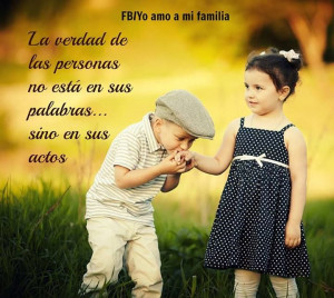 ... ://www.facebook.com/familiascom?hc_location=stream #frases #familia