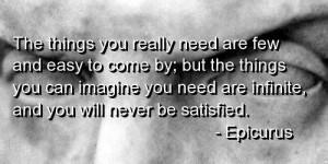 epicurus-quotes-sayings-wisdom-deep-brainy-quote.jpg