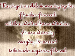 Marriage Quotes 22