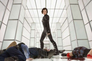 resident-evil-retribution-movie-quotes.jpg