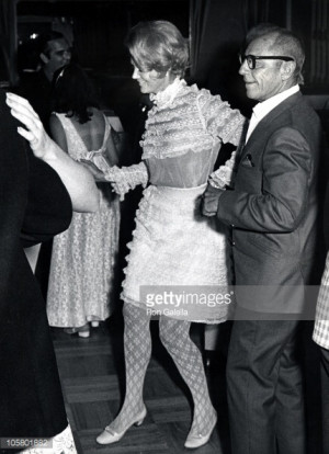 105801882-zeppo-marx-and-barbara-marx-during-raquet-gettyimages.jpg?v ...
