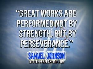 ... quotes about strength and perseverance famous quotes about strength