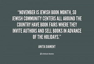 quote-Anita-Diament-november-is-jewish-book-month-so-jewish-80050.png