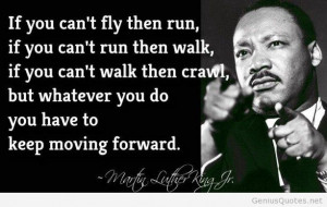 Success Quotes - FAMOUS QUOTES ABOUT SUCCESS image quotes at ...