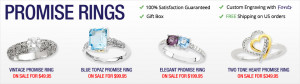 Now!until you a Cheap Promise Rings for Teens online showamericas ...