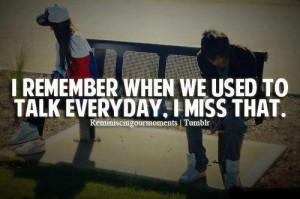 boy, boyfriend, break-up, friends, girl, girlfriend, lovers, miss, sad ...