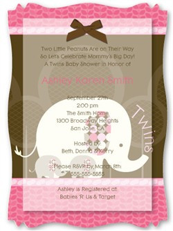 10 baby shower quotes baby shower poems baby shower cards baby shower ...