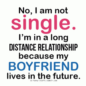 Funny Long Distance Quotes. QuotesGram
