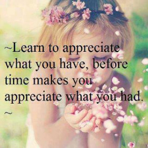 ... wishes, quotes, pictures, Inspirational Messages, Appreciation Quotes