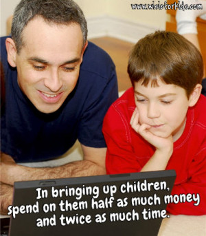 you can t buy child discipline inspirational children quotes