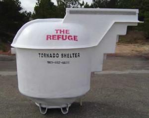 Diy Underground Storm Shelter Plans