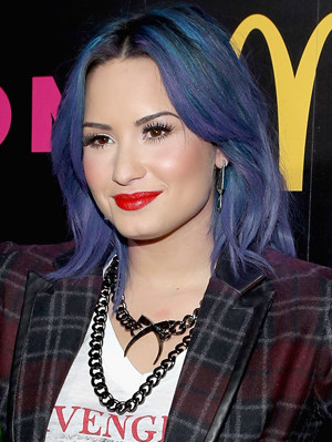 Demi Lovato Quotes About Strength 10 shocking quotes from demi