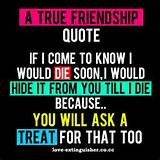 Searchquotes Bad Friends...