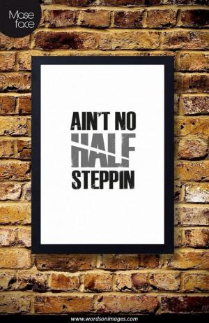hip hop inspirational quotes