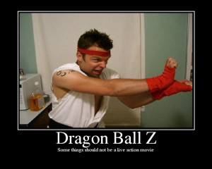... dragon ball z funny funny bacon memes funny congrats quotes funny
