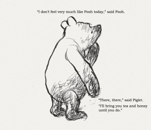 winnie-the-pooh-quotes-tattoos-whinnie-the-pooh-quotes-pictures.jpg