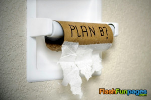funny pictues out of toilet paper posted in funny funny pictures funny ...