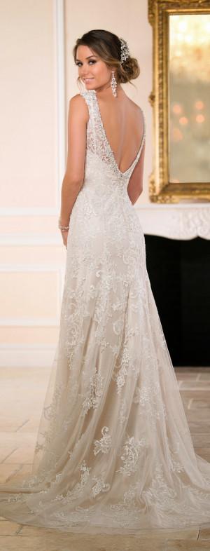 Wedding-Dress-Stella-York-Fall-2015-Bridal-Collection
