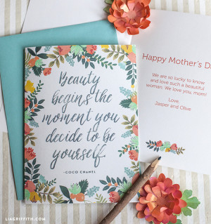 mothers day quotes inspirational quotesgram