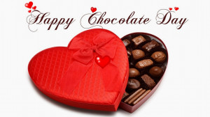 ... chocolate day, cute chocolate sayings, chocolate sayings, poems about