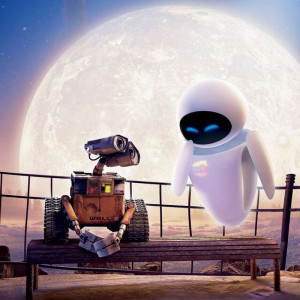 wall-e-movie-quotes.jpg