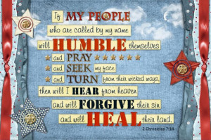 4th of July: Chron 7 14, July Quotes, Amenities, July Cards, Scripture ...
