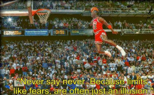 Description from Best Inspirational Sports Quotes Wallpaper Free ...