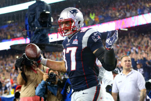 NFL Week 2: Our official predictions for who wins this weekend - Yahoo ...