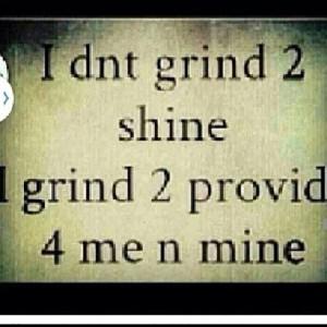 Hustle And Grind Quotes Hustle And Grind Quotes