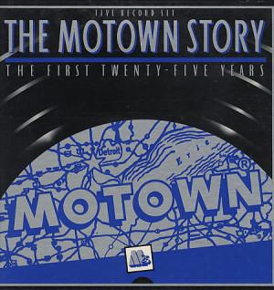Motown-Label-The-Motown-Story-272002.jpg