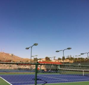Tennis Quotes Picture