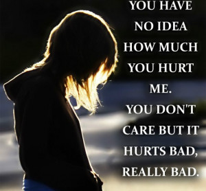 ... categories funny quotes tags funny quotes you keep hurting me quotes